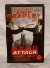 Hard Attack - Tatort: Knast (David Bradley) VMP Großbox TOP