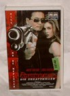 The Replacement Killers(Chow Yun-Fat)Columbia Großbox uncut