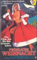 Fröhliche Weihnacht - UFA Klassiker !!! 5859