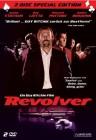 Revolver - Special Edition