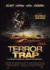 DVD Terror Trap (Evolution) NEU Uncut Deutsch Schweiz Import