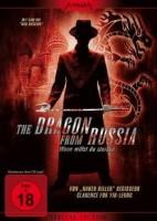 The Dragon From Russia (deutsch/uncut) NEU+OVP