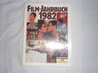 Cinema Film Jahrbuch 1982
