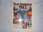 Cinema Jahrbuch 1983