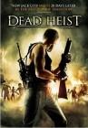 Dead Heist (deutsch/uncut) NEU+OVP