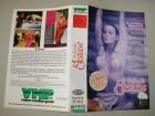 Ekstase +++BO DEREK+++ Ein erotisches Meisterwerk - VMP !