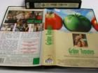 1310 ) grüne tomaten mit mary louise parker und kathy bates