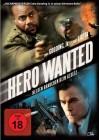 Hero Wanted - Helden brauchen kein Gesetz - NEU - OVP