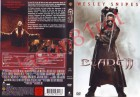 Blade II - Star-Selection / W. Snipes / DVD NEU OVP uncut