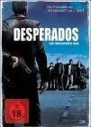 Desperados - Ein todsicherer Deal - NEU - OVP