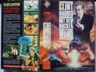 Mit dem Rücken zum zur Wand - Clint Harris- Ufa Video