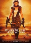 Resident Evil 3 - Extinction (deutsch/uncut) NEU+OVP