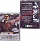 Adolf Hitler und das 3. Reich - Sein Untergang-SE mit Bonus