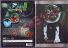 The Ring Virus (Uncut Version) / DVD NEU OVP