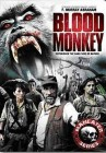Blood Monkey - NEU - OVP - Folie