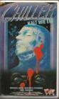 Chiller - Kalt wie Eis ( VCL 1985 )