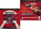 Death Proof - Todsicher - 2-Disc  Collectors Edition / NEU