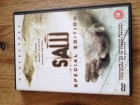 Saw 1 UNCUT - Newly re-mastered Directors Cut (2 DVD SE)