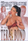 Private - Story of Tera Bond - NEU