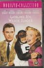 Liebling, ich werde jünger ( Fox - Video 1992 ) Cary Grant