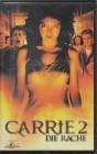 Carrie ( Teil 2 ) Die Rache ( MGM 1999 )