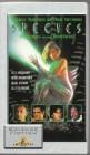 Species ( Teil 1 ) MGM - Sammlerbox ( 1998 )