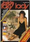 *inside Foxy Lady* Nr.73 /1999- top HC Magazin - sehr selten
