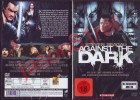 Against The Dark / S. Seagal / DVD NEU OVP uncut