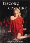 History Torture 20 - Virgin Mystification - Erosmedia