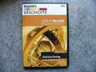 Discovery Geschichte - Great Books: Galileis Dialog