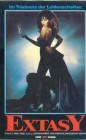 VHS Extasy (VPS Hartbox)Uncut Deutsch FSK 18