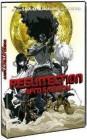 Afro Samurai - Resurrection - DC (deutsch/uncut) NEU+OVP