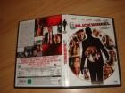 DVD 8 Blickwinkel VERSANDKOSTENFREI