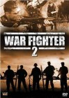 War Fighter 2 - NEU - OVP - Folie