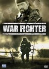 War Fighter - DVD - NEU - OVP