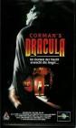 Roger Corman`s DRACULA mit Christopher Atkins
