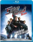 Starship Troopers 3 [Blu-ray] (deutsch/uncut) NEU+OVP