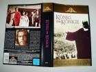 König der Könige ++DAS LEBEN JESU++ Meilenstein MGM Gold !