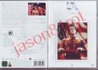 90 Jahre United Artists - Nr. 92 - Rocky / DVD NEU OVP