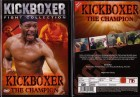 Kickboxer - The Champion - neue Version - NEU - OVP