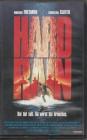 Hard Rain ( Concorde 1998 )