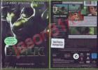Hulk - 2 Disc Special Edition / DVD NEU OVP uncut
