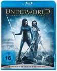 Underworld 3 [Blu-ray] (deutsch/uncut) NEU+OVP