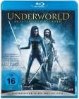 Underworld 3 [Blu-ray] (deutsch/uncut) NEU+OVP