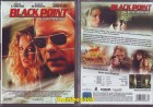 *BLACK POINT - KALTE ANGST *UNCUT* DEUTSCH *NEU/OVP*