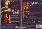 *DANGEROUS GAME *UNCUT* DEUTSCH *HARVEY KEITEL* NEU/OVP