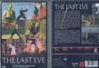 The last Eve seltene 18 er Fassung DVD Neu