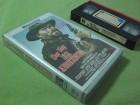 DER TAG DER ABRECHNUNG Chuck Connors / Bill Bixby RCA