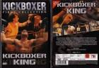 Kickboxer King - NEU - OVP - Folie