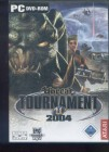 Unreal Tournament 2004 uncuit